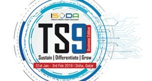 isoda-and-ts9