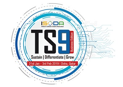 isoda-and-ts9