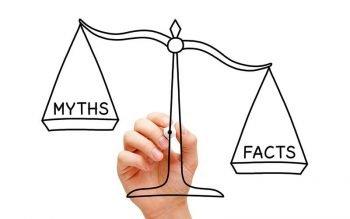 01302018-RSR-Myths-blog-800x500