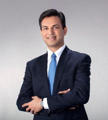 Anant Maheshwari - Microsoft