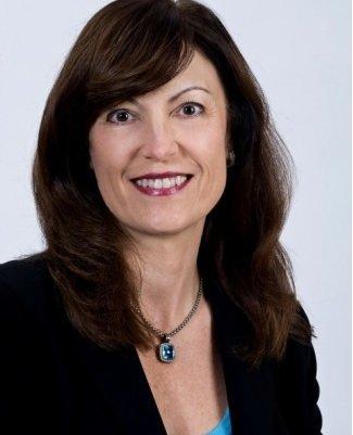 Nokia name Sandra D  Motley as president of Nokia's Fixed Networks