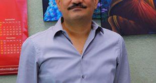 Vitesh-Sharma