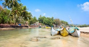 goa-wallpaper-1024x768-5k-4k-wallpaper-india-indian-ocean-palms-boats-travel-6143-e1520339100998