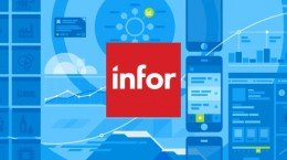 infor-partnership