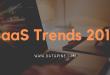 saas-trends-2019