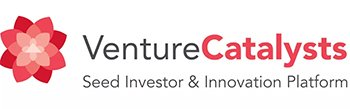 venture-catalyst