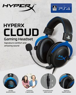 HyperX-Cloud-for-PS4_details