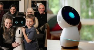house_robots_resize_md