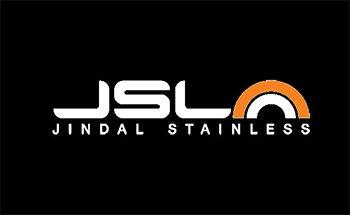 jindal-stainless