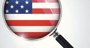 us-surveillance-spy-ts-100590727-large
