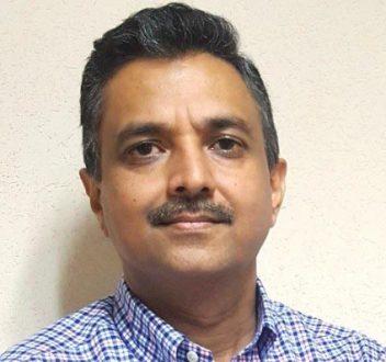Ashish-Kamotra-CEO,-Adapt-Software