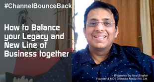 How-to-Balance-your-Legacy-and-New-Line-of-Business-together