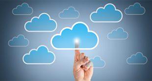 Intelligent-Enterprise-Cloud