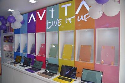 Avita-Brand-Store-launches-in-Pitampura,-Delhi---1