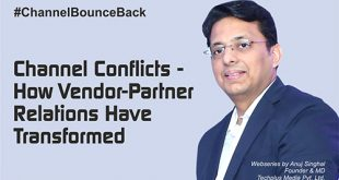 Channel-Conflicts---How-Vendor-Partner-Relations-Have-Transformed