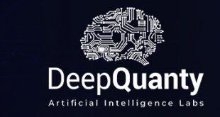 DeepQuanty