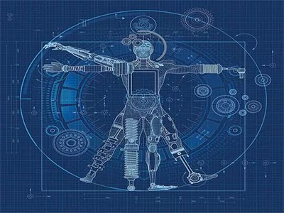 Full-Potential-of-AI
