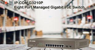 IP-COM-g321op