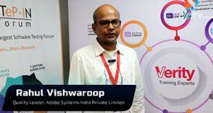 rahul-vishwroop