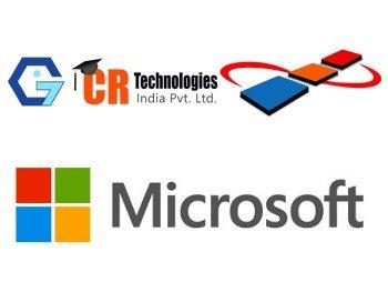 G7CR-Technologies-Wins-Microsoft