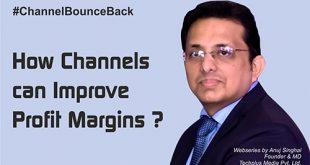 How-Channels-can-Improve-Profit-Margins