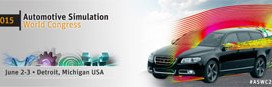 Automotive-Simulation-World-Congress