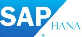 SAP-HANA