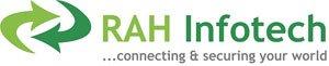 Rah-infotech