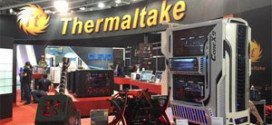 Thermaltake Delivering the Perfect User Experience