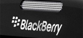 BlackBerry Acquiring AtHoc to Enable Secure Mass Communication and Collaboration