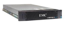 EMC announces VSPEX BLUE: Hyper-Converged Infrastructure