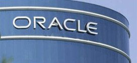Oracle-India