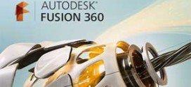 auto-desk-360