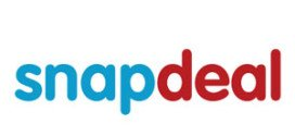 Snapdeal appoints Adobe veteran Rajiv Mangla as Chief Technology Officer