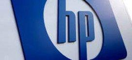 HP-Big-Data