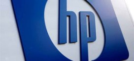 HP-Big-Data-Analytics