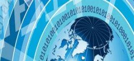 Gemalto's IoT Solution Powers Advanced M2M Logistics Applications and Fleet Management