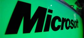 Microsoft Launches Commercial Cloud Services from Local Datacenters in India