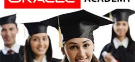 Oracle Academy Unveils Latest Courses, Certifications, Interactive Learning Platforms