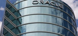 Oracle Sees Traction for CX Solutions in India