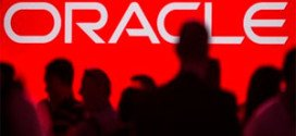 Oracle Launches New All Flash FS1 Storage System