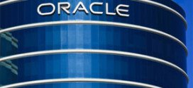 Oracle Database 12c and Oracle Database In-Memory Certified and Supported by SAP for use with SAP Solutions