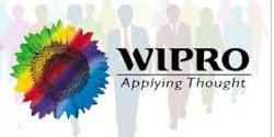 Wipro Announces LiVE Workspace Mobility Solution