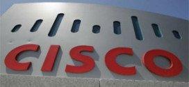 Cisco-Global-Cloud-Index