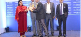 Mphasis-awarded-TISS-LeapVault-CLO-Award-2015