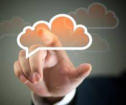 NetApp-Hybrid-Cloud