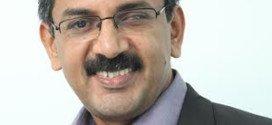 Mr.-Ashok-Nair
