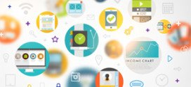 BMC Discovery Empowers Digital Enterprises with Asset Management