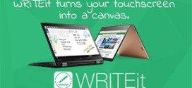 Lenovo-WRITEit-2.0