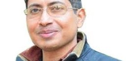 Abhijit-Chatterjee